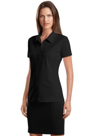 Nike Golf 429461 Elite Series Ladies Dri-FIT Ottoman ...