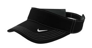 Nike Golf 429466 Dri-FIT Swoosh Visor
