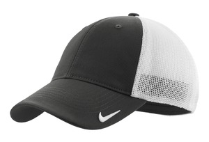 Nike Golf 429468 Mesh Back Cap