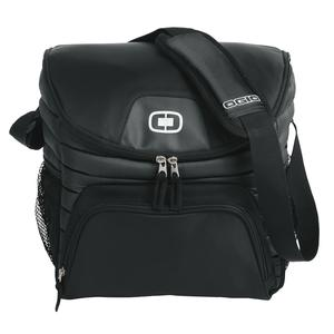 OGIO® 408113 Chill 18-24 Can Cooler