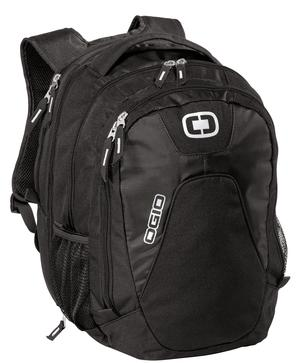 OGIO® 411043 Juggernaut Pack
