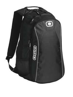 OGIO® 411053 Marshall Pack
