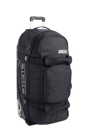 OGIO® 421001 9800 Travel Bag