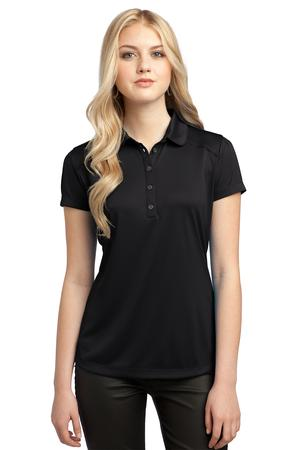 OGIO® LOG112 Vamp Polo