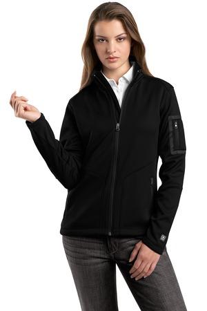 OGIO® LOG201 女士外套