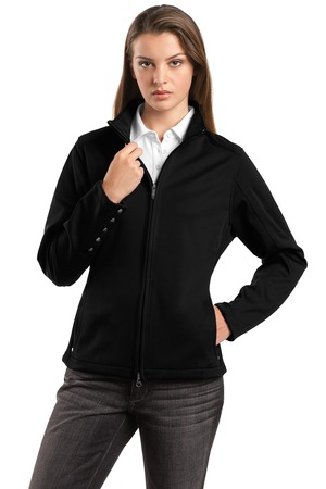 OGIO® LOG500 Ladies Bombshell Jacket