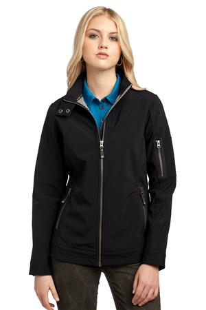 OGIO LOG503 Ladies Moxie Jacket