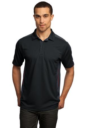 OGIO® OG106 男士运动休闲Polo衫T恤