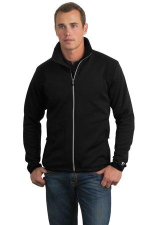 OGIO® OG200 Manifold Jacket