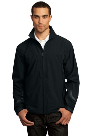 OGIO OG501 Wicked Weight Full-Zip Jacket
