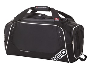 OGIO® 112008 Contender Large Duffel