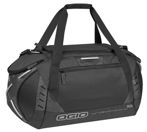 OGIO® 112012 Flex Form Large Duffel