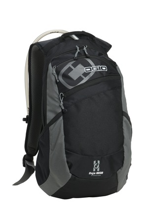 OGIO® 122002 Baja Hydration Pack