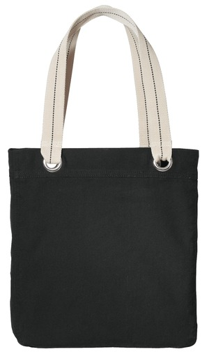 Port Authority® B118 Allie Tote