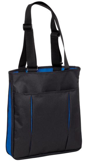 Port Authority® B152 Expandable Tote