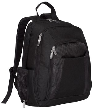 Port Authority® BG109 RapidPass™ Backpack