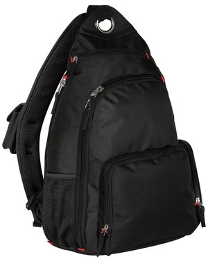 Port Authority® BG112 Sling Pack