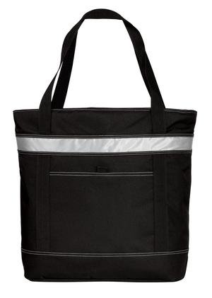 Port Authority® BG118 Tote Cooler