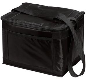 Port Authority® BG89 12-Pack Cooler