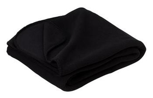 Port Authority® BP80 Stadium Blanket