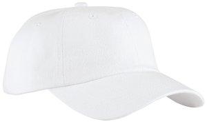 Port Authority® BTU Brushed Twill Cap