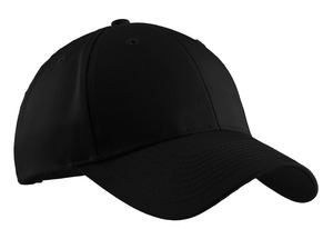 Port Authority® C608 Easy Care Cap