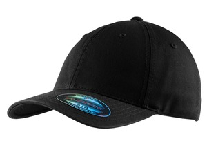Port Authority® C809 Flexfit® Garment Washed Cap