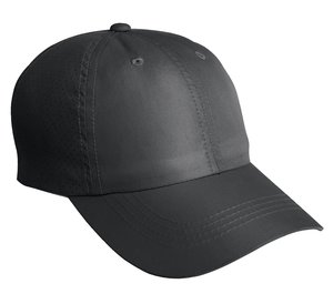 Port Authority® C821 Perforated Cap