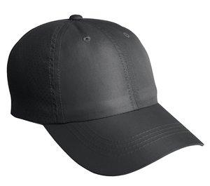 Port Authority® C821 Perforated Cap
