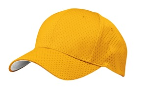 Port Authority® C833 Pro Mesh Cap
