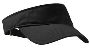 Port Authority® C840 Fashion Visor