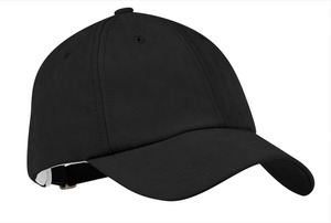 Port Authority® C850 Sueded Cap