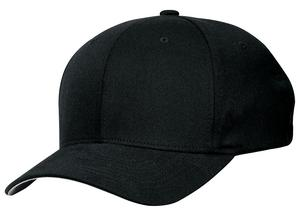 Port Authority® C865 Flexfit®帽子