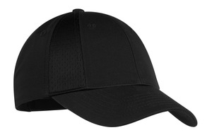 Port Authority® C866 Mesh Inset Cap