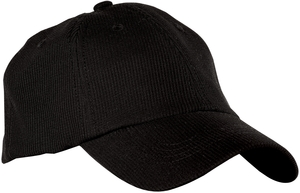Port Authority® C874 Cool Release™ Cap