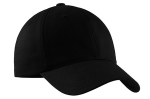 Port Authority Portflex Structured Cap. C879.