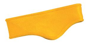 Port Authority C910 R-Tek Stretch Fleece Headband