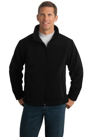 Port Authority® F277 Explorer™ II Jacket