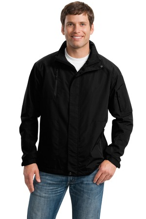 Port Authority® J304 All-Season II Jacket