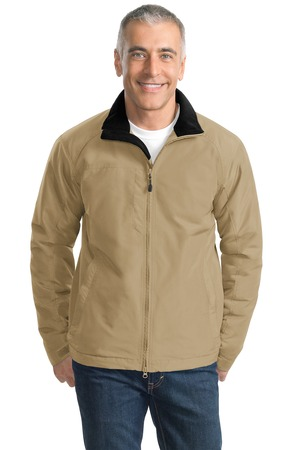 Port Authority® J354 Challenger™ II Jacket