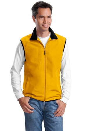 Port Authority® J355 Challenger™ Vest