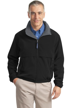 Port Authority® J764 Legacy™ Jacket