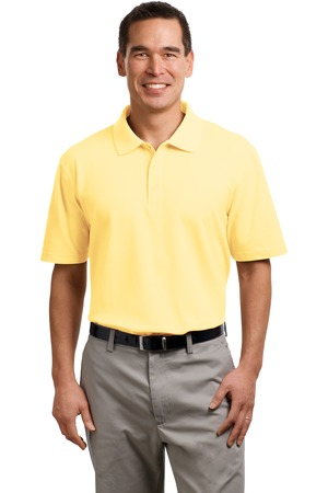 Port Authority® K510 Stain-Resistant Polo