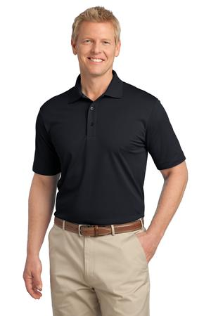 Port Authority® K527 Tech Pique Polo