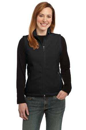 Port Authority® L219 Ladies Value Fleece Vest