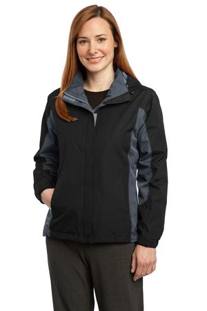 Port Authority® L309 Ladies Dry Shell Jacket