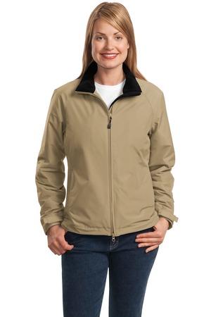 Port Authority® L354 Ladies Challenger™ Jacket