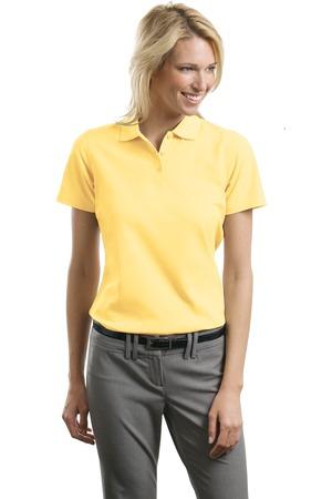 Port Authority® L510 Ladies Stain-Resistant Polo