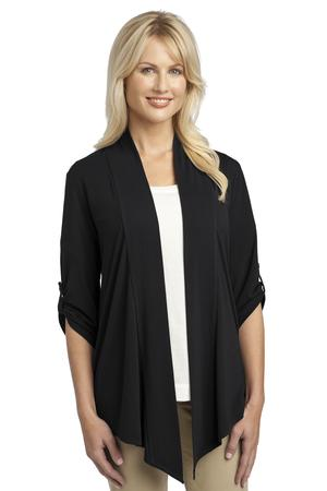 Port Authority® L543 Ladies Concept Shrug