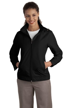 Port Authority® L701 Ladies Successor™ Jacket